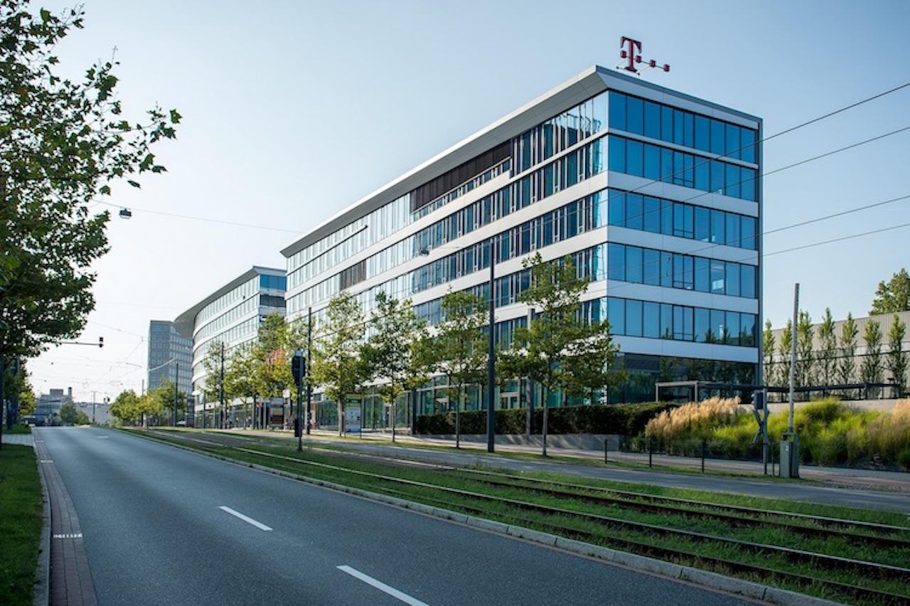 VcsPRAsset 3484426 128336 957291e6-1c06-4c68-9363-bfe71c1b82a3 0 in Real. I.S. kauft Büroimmobilie in Bremen für offenen Publikumsfonds