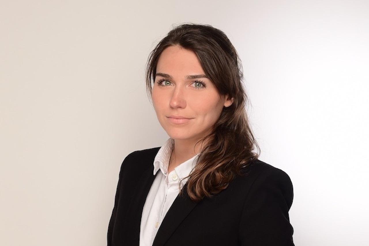 Riccarda-Katharina-Graul 2-Kopie in Die Rechte und Pflichten des Maklers
