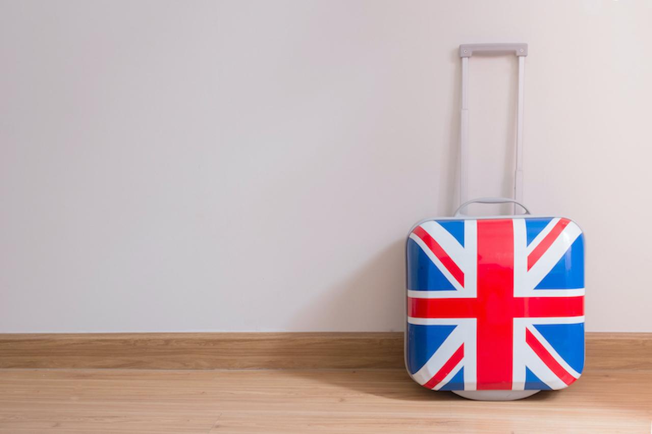 Shutterstock 442069516 in Grenzüberschreitende Rechtsstreitigkeiten nach hartem Brexit