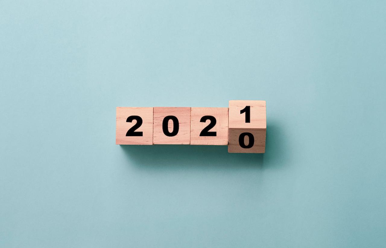 Finanzen: Was sich 2021 für Verbraucher ändert ...