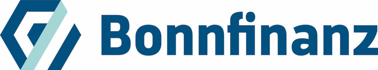 Logo von Bonnfinanz