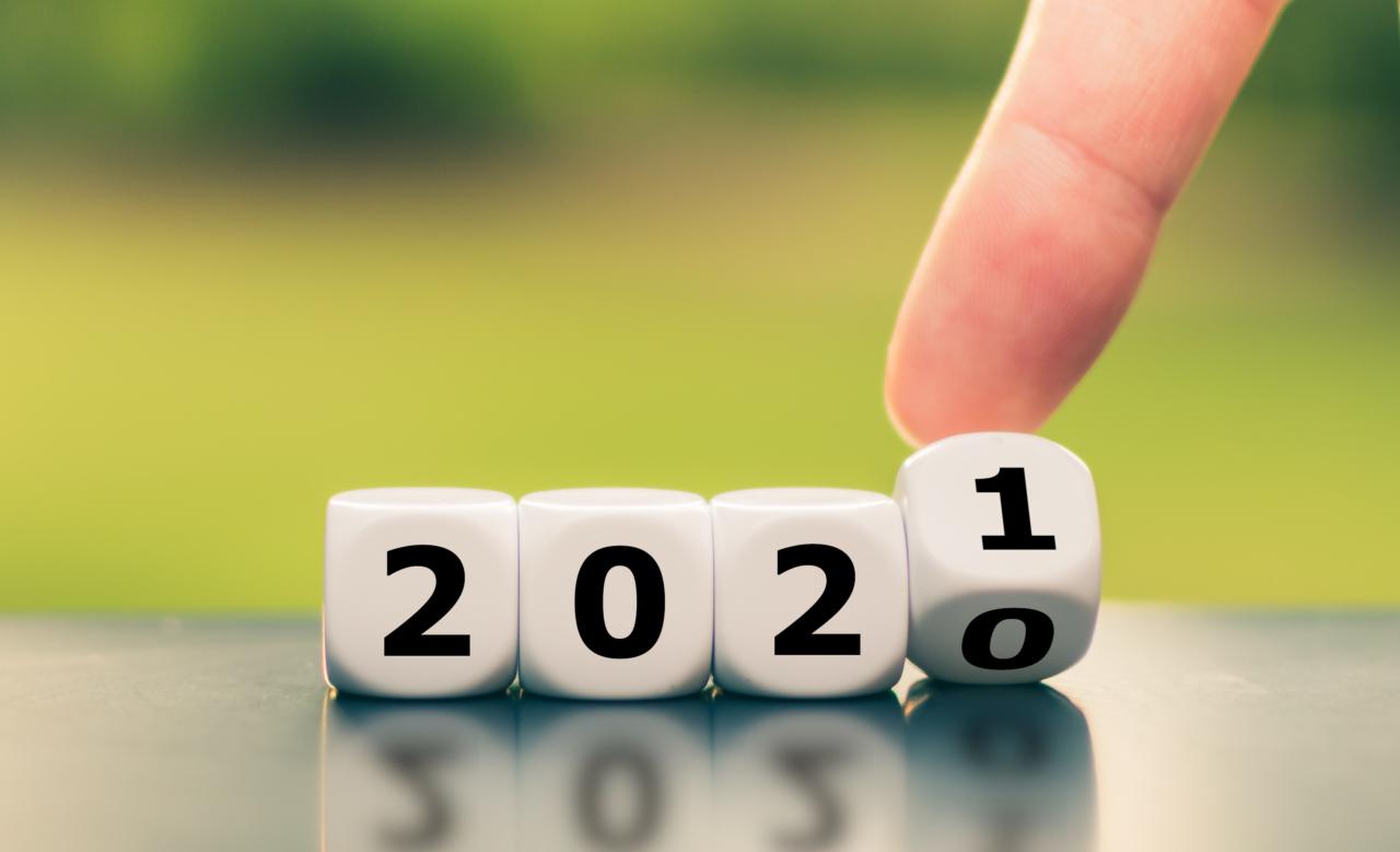 Grundrente, Soli, Kindergeld: Das ändert sich 2021 - Finanznachrichten auf  Cash.Online
