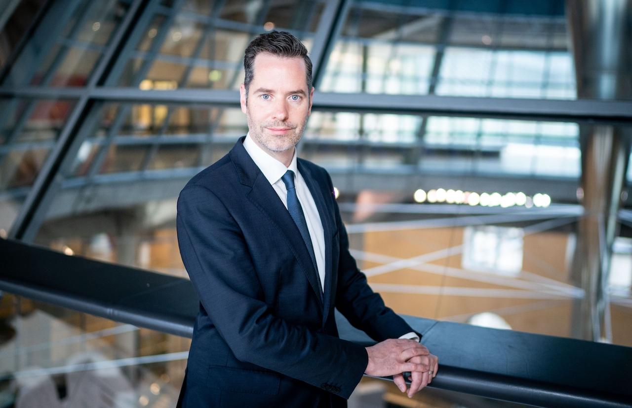 FDP will gesetzliche Rente zum Teil auf Aktien basieren ...