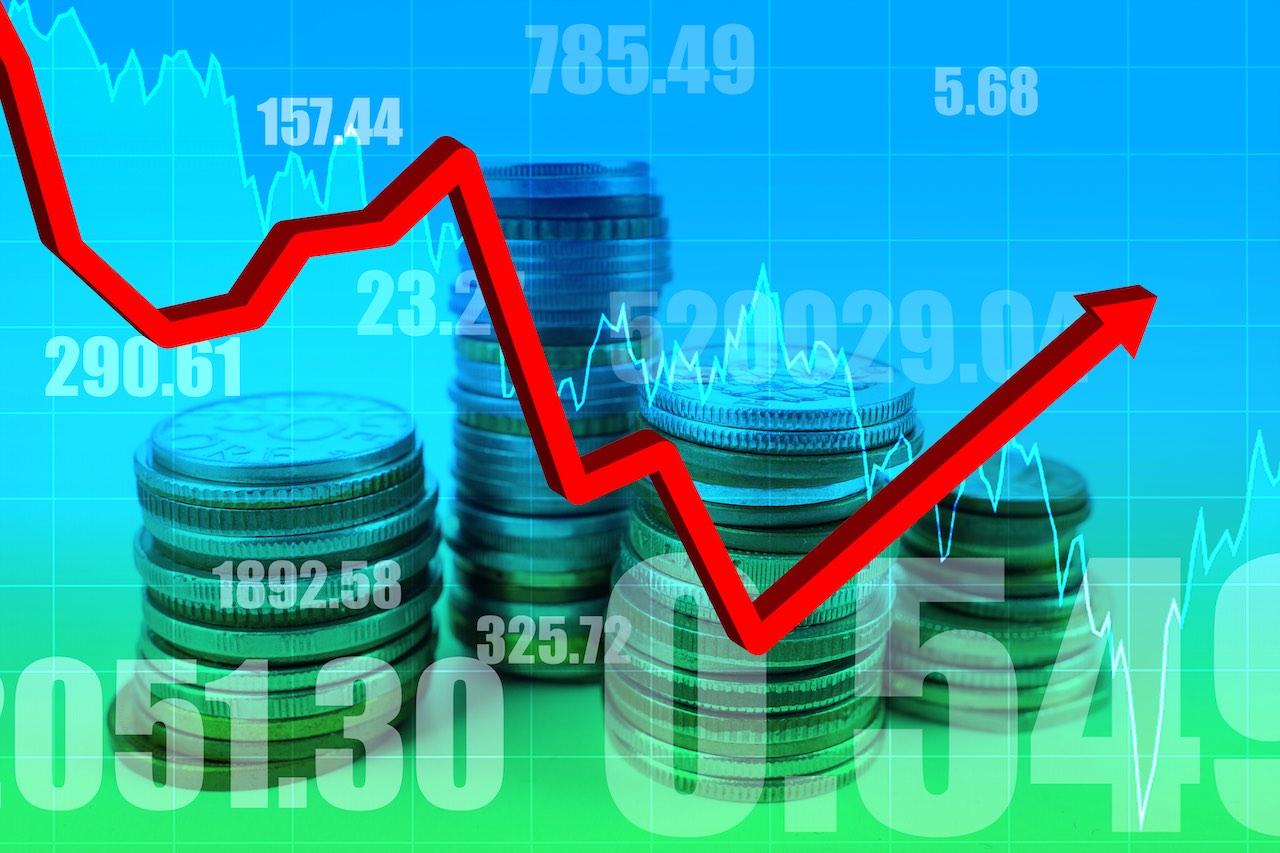 binäre optionen verdienst schnelles geld mit aktien