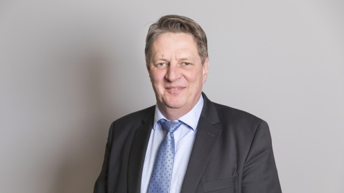 Stefan Löwer mit Kommentar zum Zweitmarkt