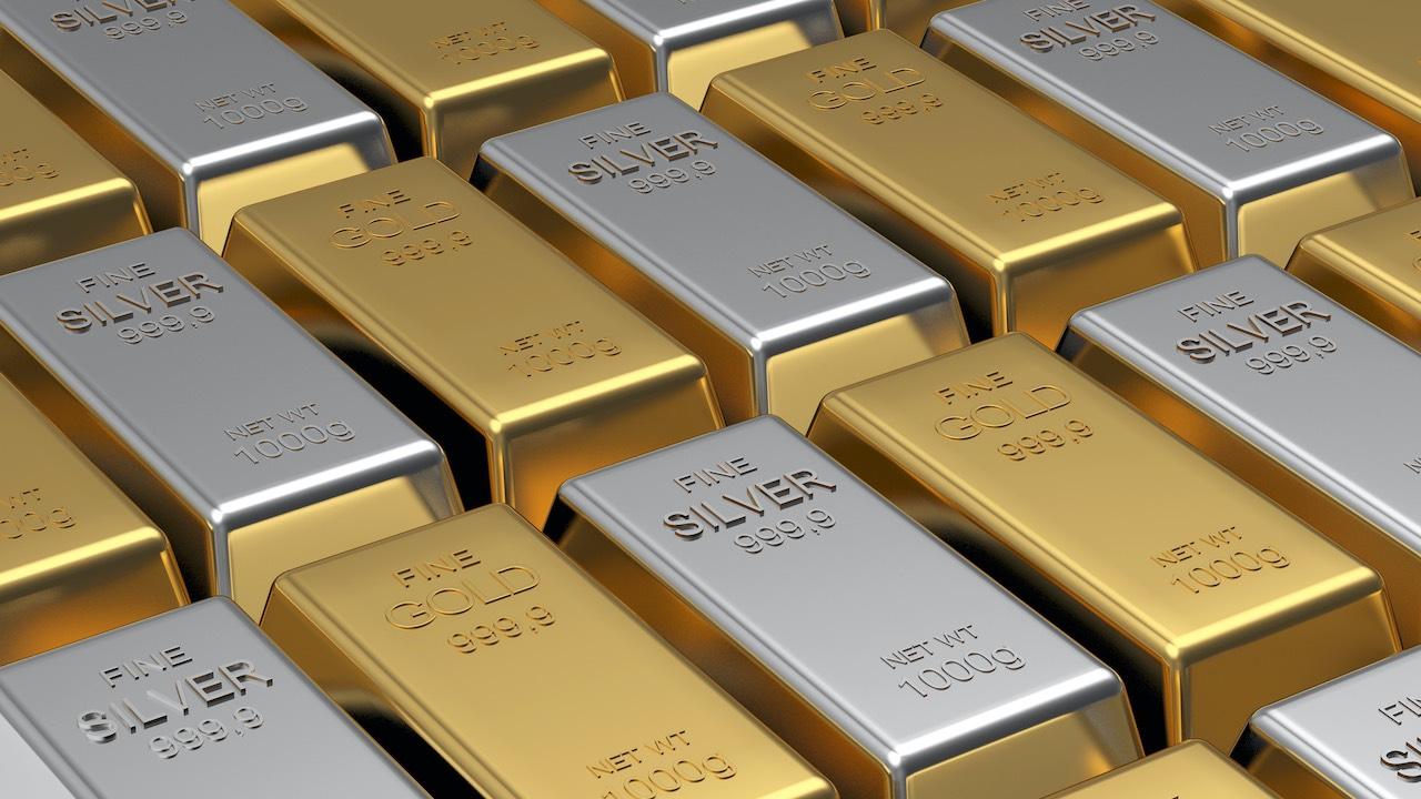 geldanlage gold oder platin binäre optionen social trading die besten broker 2021