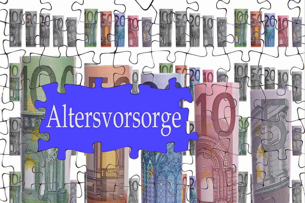 Die Meisten Deutschen Kaufen Geschenke Für Wieviel Personen
