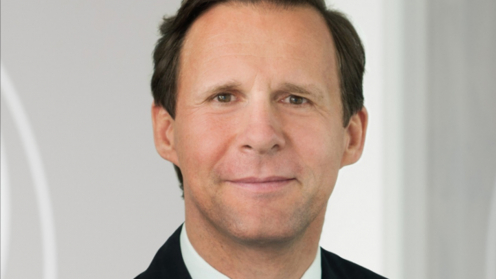 Foto des Ex-CFO und Ex-CEO von Corestate