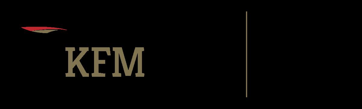 Logo von KFM - Deutsche Mittelstand AG