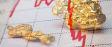 Coronavirus: Die Börsen brechen ein und Gold glänzt