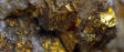 Warum Gold und Kupfer gute Chancen bieten