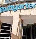 Stuttgarter meldet dickes Neugeschäftsplus für 2010