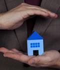 Neue Hausratsversicherung von Swiss Life