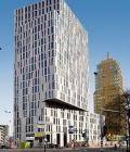 Hannover Leasing: Vertriebsstart für Hollandfonds