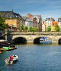 Bouwfonds European Residential Fund vergrößert Portfolio
