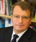 WGF-Insolvenzverfahren: Operatives Geschäft soll weiterlaufen