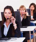 """Beschwerdemanagement bei Versicherern: Entscheidend ist das """"Wie"""""""