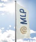 MLP: Wachstum im ersten Quartal