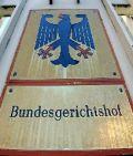 BGH: Badenia muss Schadensersatz wegen arglistiger Täuschung leisten