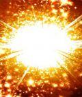 PKV: Beitragsexplosion droht