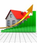 Hypoport-Hauspreisindex mit neuem Höchstwert