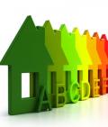 Energieeffizienz: diese Investitionen lohnen