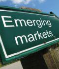 DWS legt neuen Emerging-Markets-Fonds auf