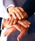 Maxpool und Top Ten gründen neue Firma