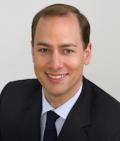 Ellebracht wird Head of Product für Kontinentaleuropa bei Schroder Property