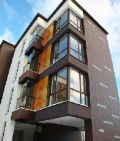 GdW fordert bezahlbaren Wohnraum in Ballungsräumen