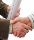Kautionsversicherung auch für Unternehmen