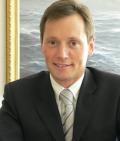 HCI Hammonia Shipping zieht Bilanz aus 2011 und übernimmt FHH-Schiff