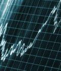 ETFs: Ebase erweitert Produktangebot