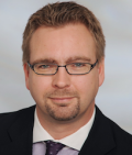 Fondsdepot Bank ernennt neuen Marketing-Chef