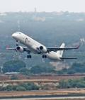 KGAL setzt Flugzeugfonds-Offensive fort