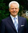 Global-Finanz: Firmengründer räumt Vorstandsvorsitz