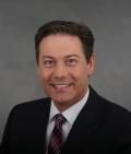 Dr. Thomas Beyerle verstärkt IVG-Managementteam