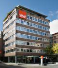W&W-Gruppe weiter auf Wachstumskurs