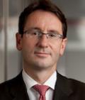 HSBC: Leiter Kapitalmarktrecht wechselt ins Asset Management