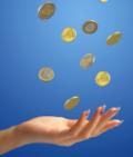Kanam US-Grundinvest: Zweite Tranche ausgezahlt