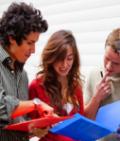 Bedarf an Studentenwohnungen steigt