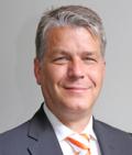 BBV: Neuer Leiter Maklerdirektion Ost