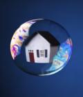 Immobilienscout 24 stellt Indikator für Preisblasen vor