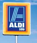Finanzberatung vom Aldi-Chef hoch im Kurs