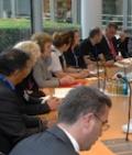 Graumarkt-Regulierung: Bundesrat beißt auf Granit