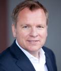 Hamburg Trust platziert Domicilium 7-Fonds mit Wohnanlage in Baden-Württemberg aus