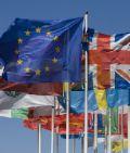 Europa-Investitionsvolumen bei über 100 Milliarden
