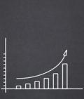 Qualitypool: Wachstum in 2011 fortgesetzt