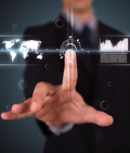 IC Consulting setzt auf Fundsaccess
