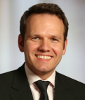 HSBC forciert Firmenkunden-Geschäft
